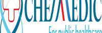 Công ty cổ phần Chemedic Việt Nam