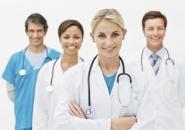 Tại sao nên khám sức khỏe định kỳ?